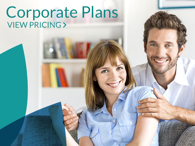 Corporate Wellcare Plans